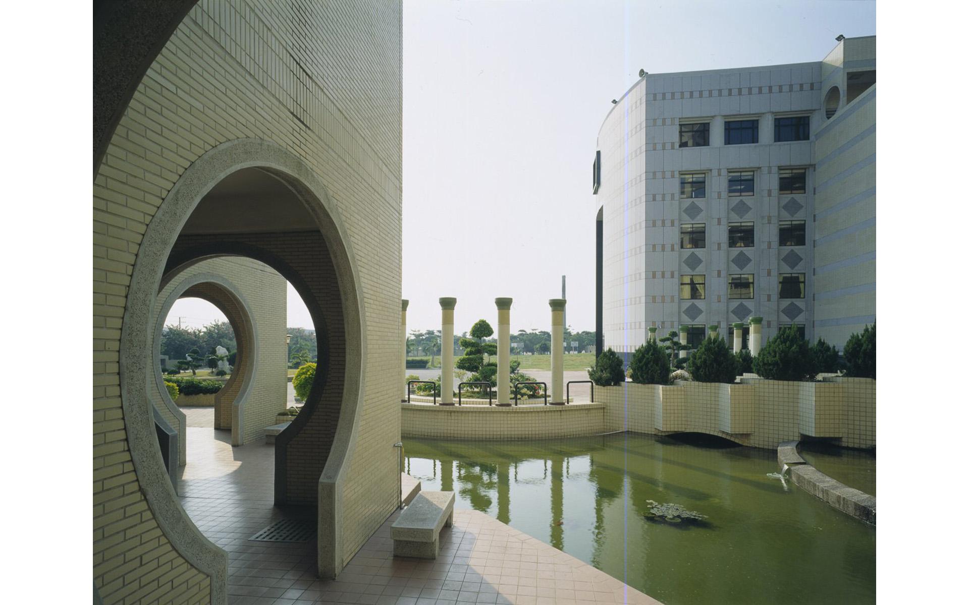 高雄中山中學