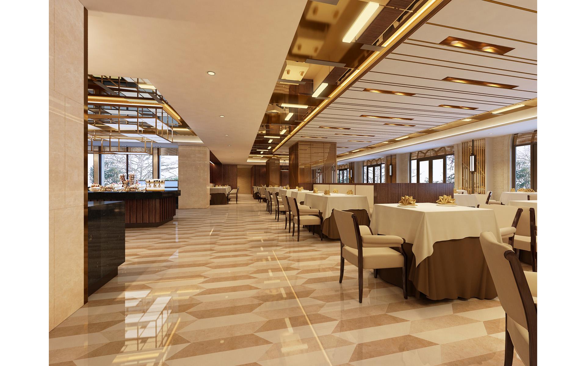 南京神旺酒店